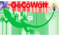 Gecowatt